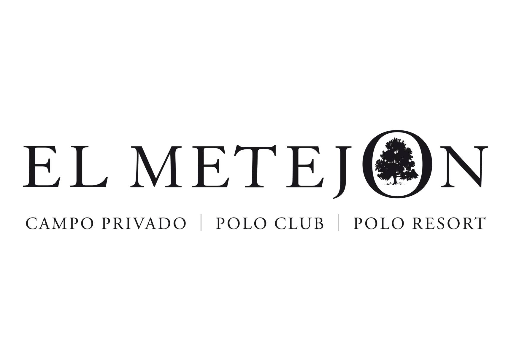 El Metejon polo club